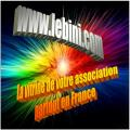 logo-de-journalebini.jpg